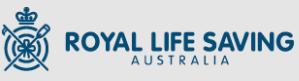 Royal Life Saving Australia - Aquatic Academy